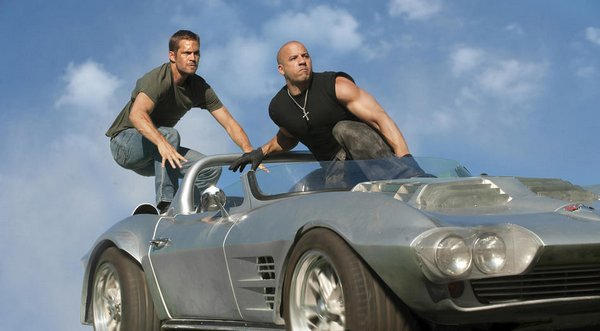 The Fast And The Furious5.jpg