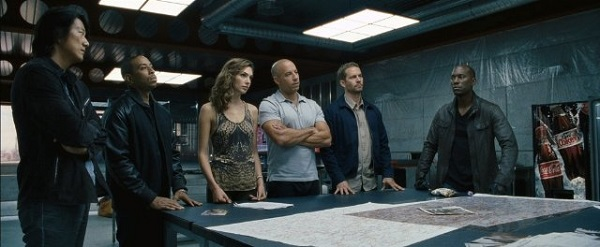 The Fast And The Furious6-3.jpg