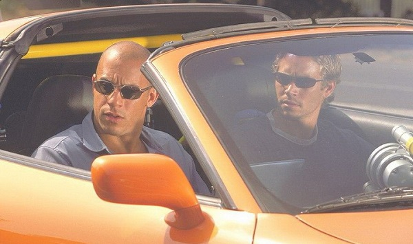 The Fast And The Furious1-1.jpg
