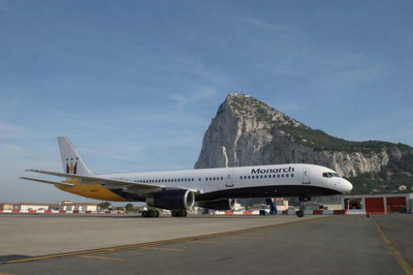 Gibraltar-Airways_5