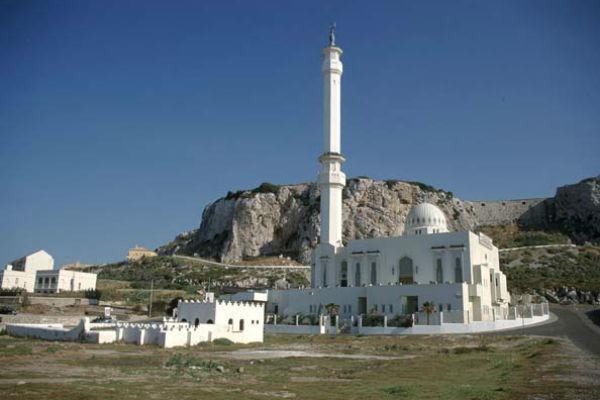 Gibraltar-Mosque_2