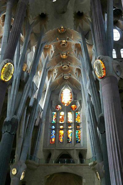 spain_church1