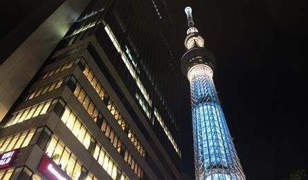 小預算旅行,超值玩日本!