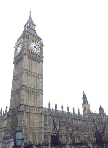 倫敦2_1
