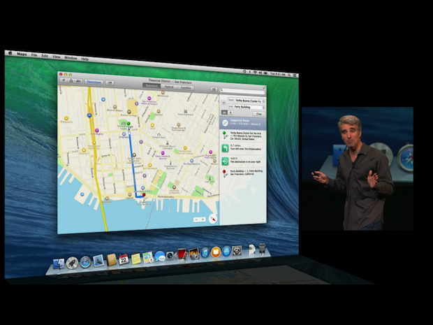 Apple 2013 10 -3