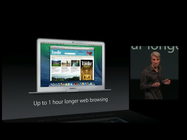 Apple 2013 10 -2