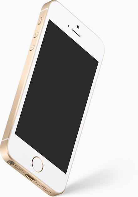 iPhone se2.jpg