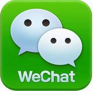 wechat-image-logo-free-data-plans