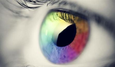 守護靈魂之窗,保護眼睛的新科技!