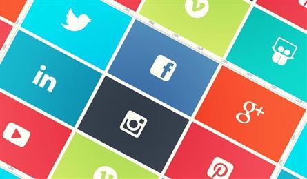 社群網站的新時代