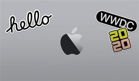 【WWDC 2020】強調隱私、安全、以及使用者中心思維的大改版