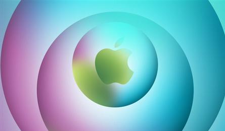 Apple 2020 年九月+十月+十一月發表會,全新的產品線陸續亮相