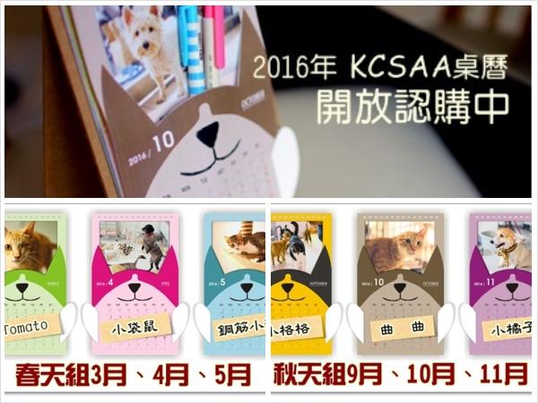 KSCAA4.jpg
