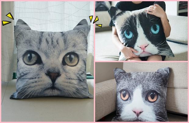 貓咪產品001 cat.jpg
