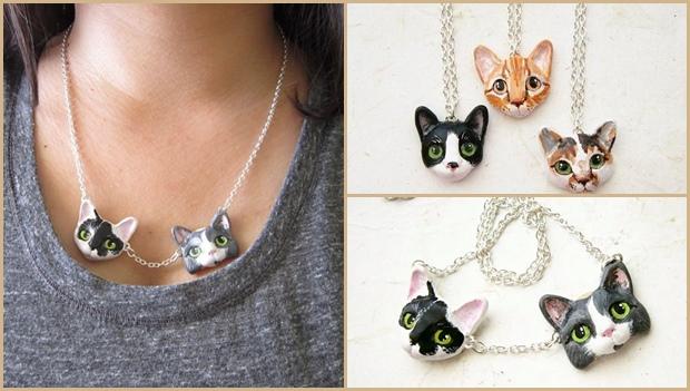 貓咪產品004 cat.jpg