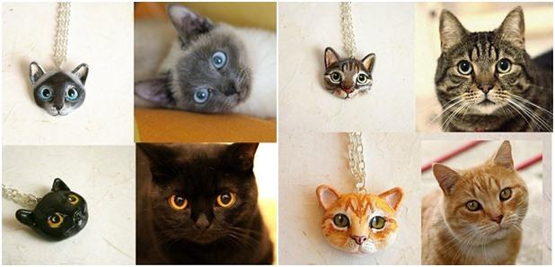 貓咪產品005 cat.jpg
