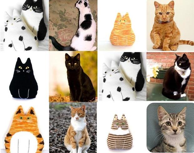 貓咪產品009 cat .jpg