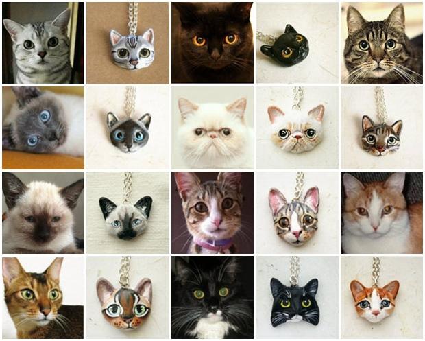 貓咪產品010 cats.jpg