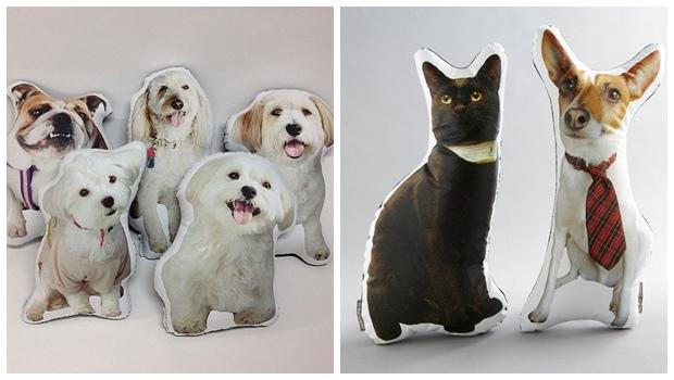 貓咪產品012 cats.jpg