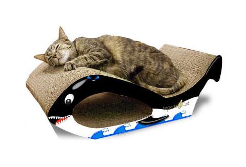 imperial-cat-scratcher