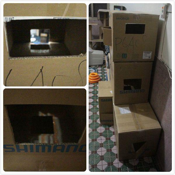 紙箱-010完成圖試拼