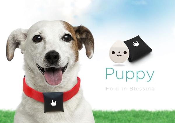 BeLuvv Puppy02