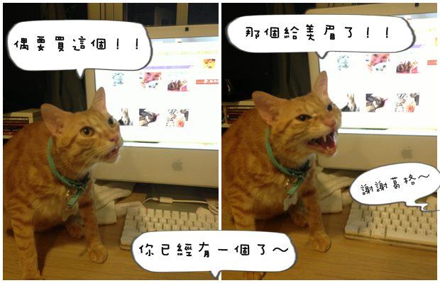 讀喵術中004