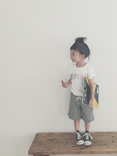 兒童1.jpg
