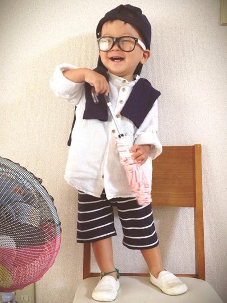 兒童5(小).jpg