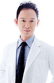 李青 醫生