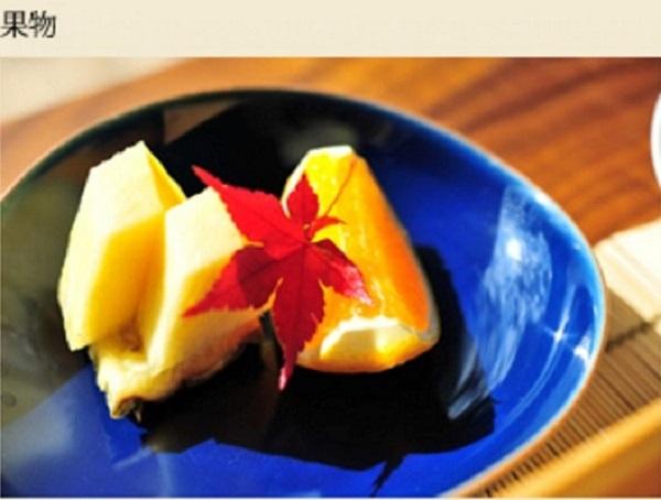 3-9 水果.jpg