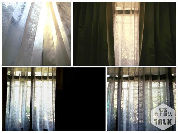 窗簾2.jpg