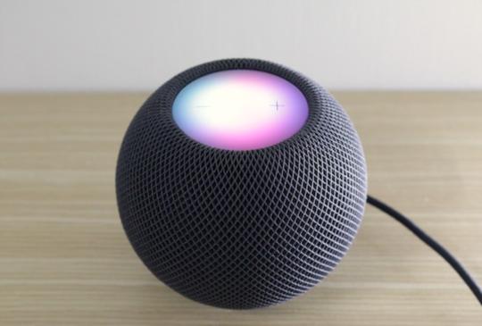 最划算的家庭中樞,Apple HomePod mini 開箱動手玩