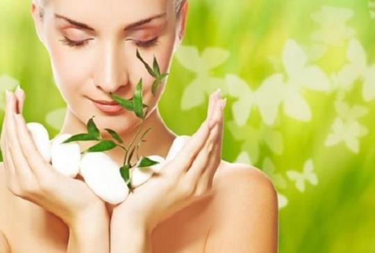 善待自己再進化!3招把家中打造成療癒的香氛園!