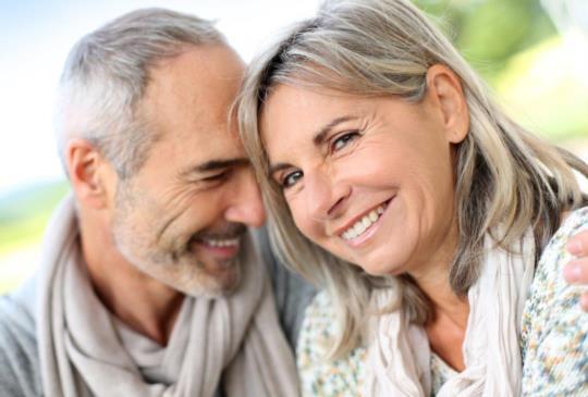 【結婚,難道就是為了就近方便的天天計較著對方嗎?我想不是的】幸福,就是把吃虧當做占便宜