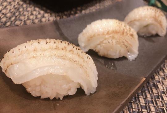 米飯, 讓你越吃越瘦!! 夏季五道吃不胖的米料理!!
