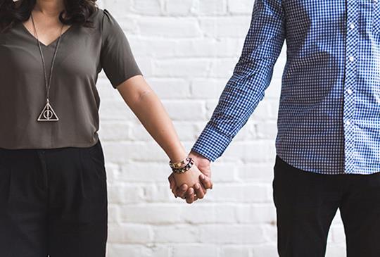 男女間到底有沒有純友誼?