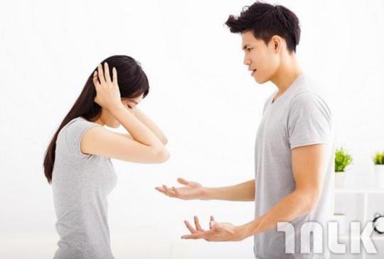 有性=愛?看穿男人在愛情中的謊言,女人要「拿得起,放得下」聰明去愛!
