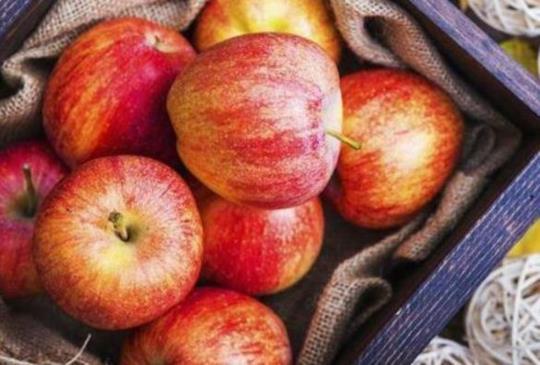 【蘋果加熱吃,釋放更多果膠?】