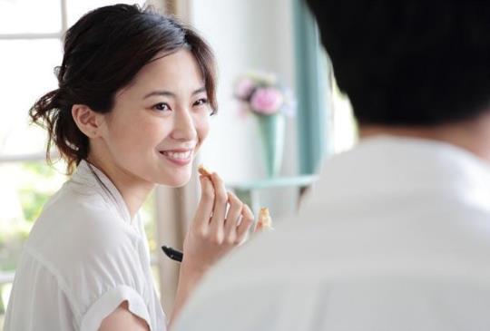 當個值得被好男人疼愛的聰明女人:給女孩們的五個愛情提醒!