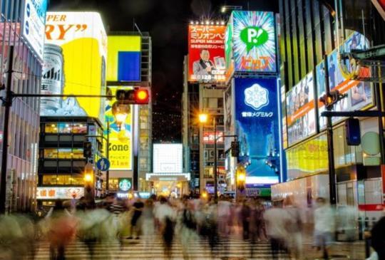 【NG!旅伴要慎選,旅行時千萬要避開這10種類型的人】~旅行須知特搜
