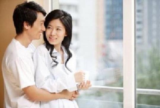 與前任男友復合之前,需先搞清楚的四件事