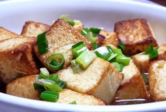 台北萬華西門町必吃台式風味熱炒