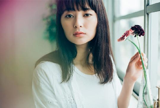 打造東京大人系,第一步從口紅開始!如何挑選、塗抹?秘訣一次告訴妳!