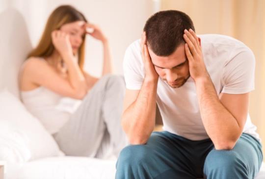【漸漸地你會發現,造成很多夫妻失和的原因,不是因為外遇、個性、或不合】而是對方的父母、家人、或兄弟