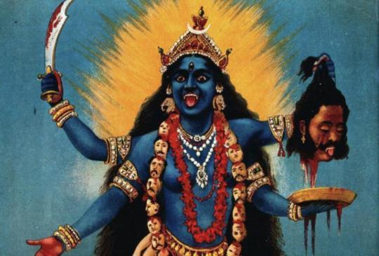 【新加坡】小印度不只印度-維拉瑪卡里雅曼興都廟