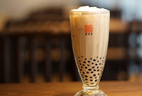 【春水堂生日慶】想獲得免費冰珍珠奶茶再享功夫麵買一送一嗎? 快來看看怎麼做!