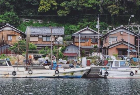 『滋賀』不一樣的湖國!琵琶湖的深度之旅