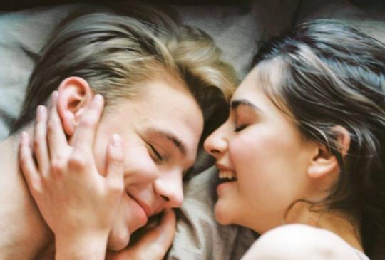 結婚後,愛情剩下多少?多數人就是忽略了這一點!