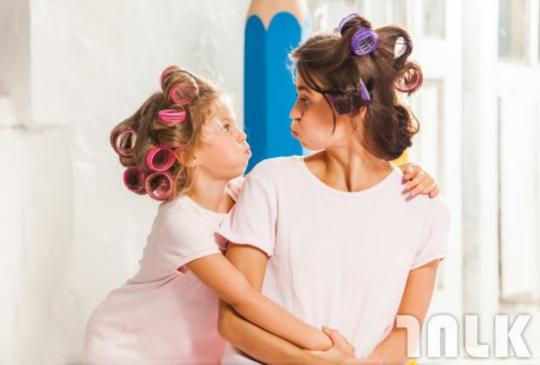 該如何跟孩子談「性教育」?掌握四個重點,傳遞健康的性別教育與觀念